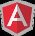 Hier finden Sie Ihren angularjs Entwickler