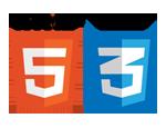 Angajam un dedicat html5-css3 dezvoltator