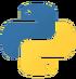 Angajam un dedicat python dezvoltator