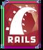 Angajam un dedicat rubyonrails dezvoltator