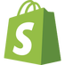Angajam un dedicat shopify dezvoltator
